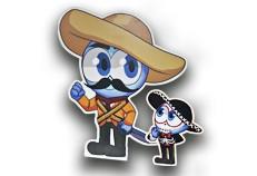 Coroplast   Creatividad Promocional de Monterrey