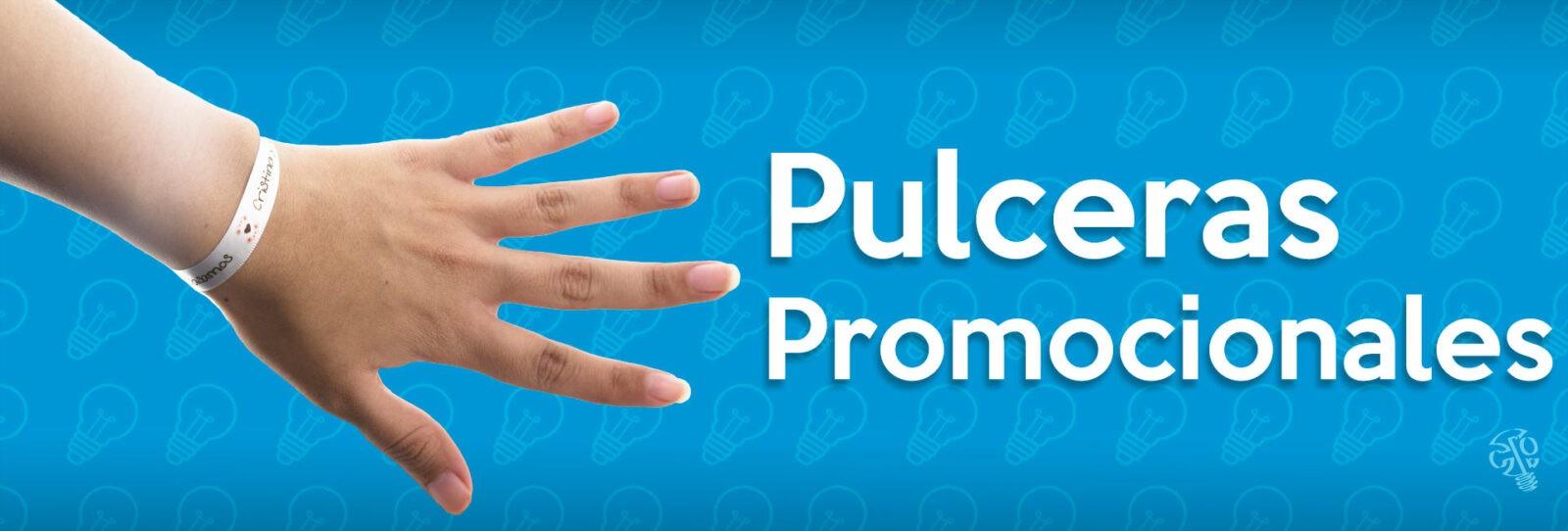 Banner-Pulseras-Promocionales