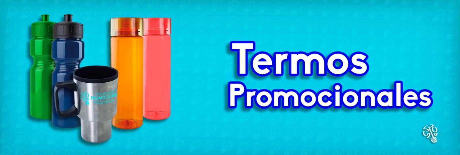 termos_promocionales