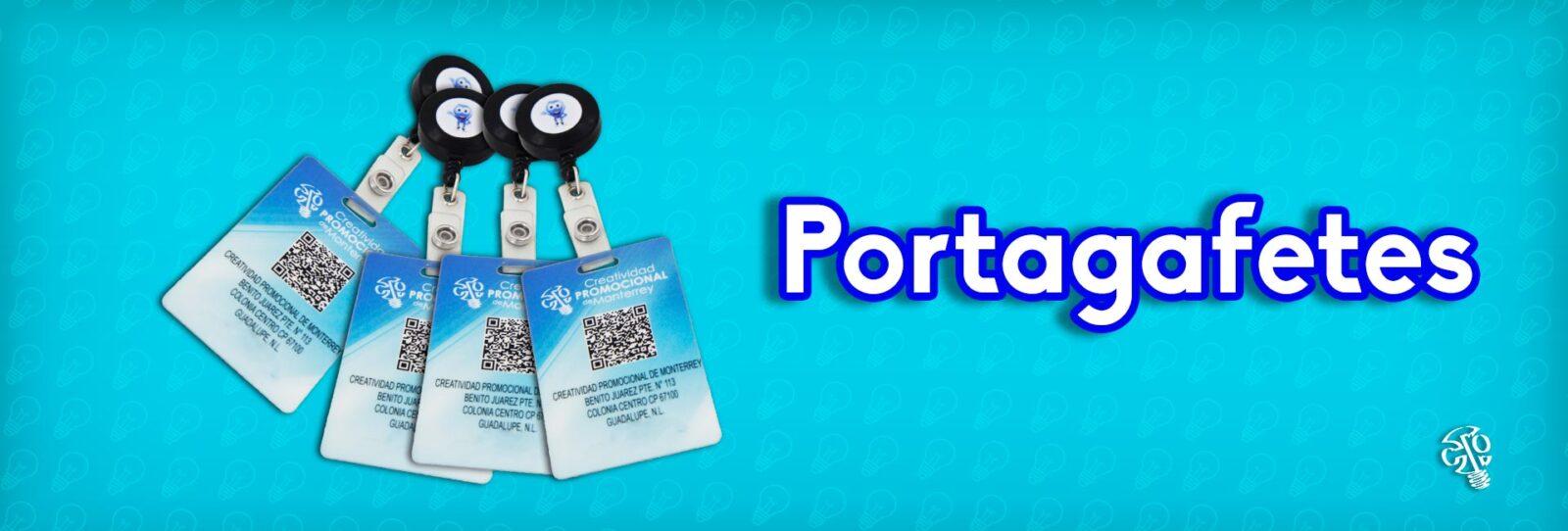 02_Portagafetes
