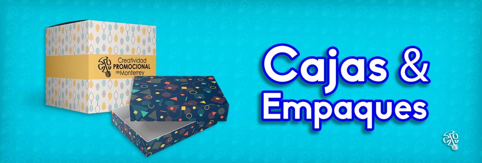 Cajas_empaques(1)