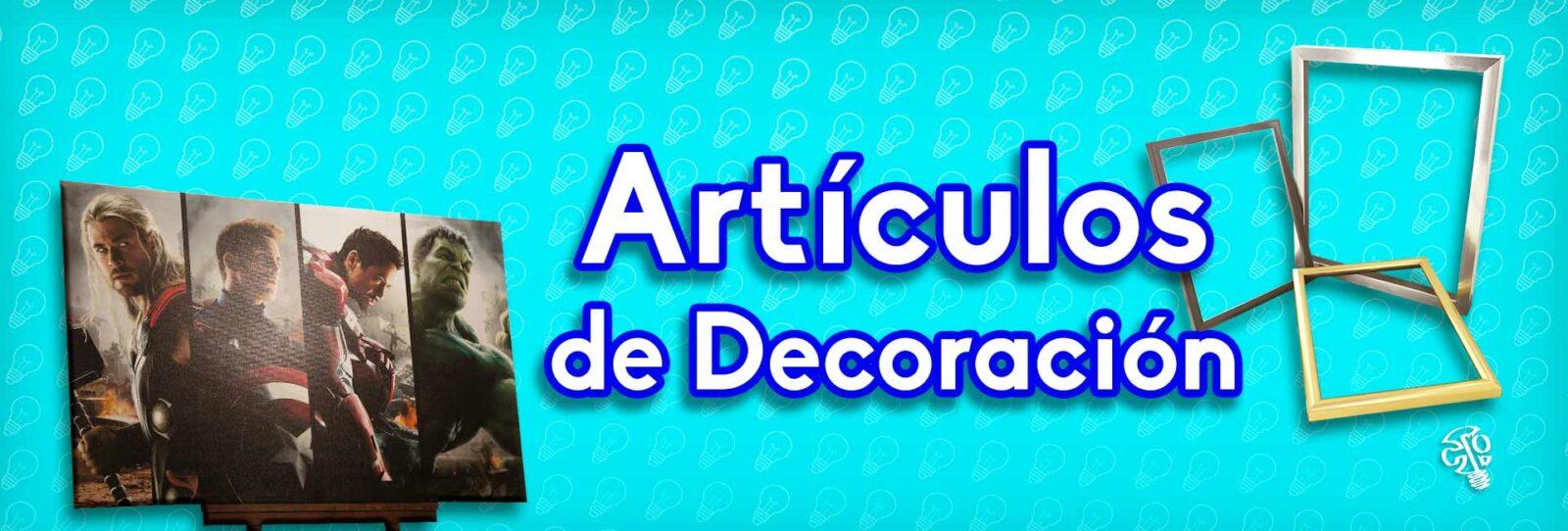 b_4_Articulos_Decoracion
