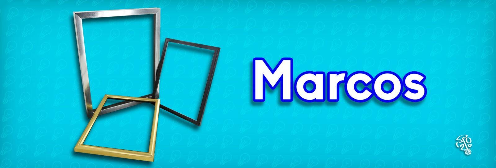 b_4_Marcos