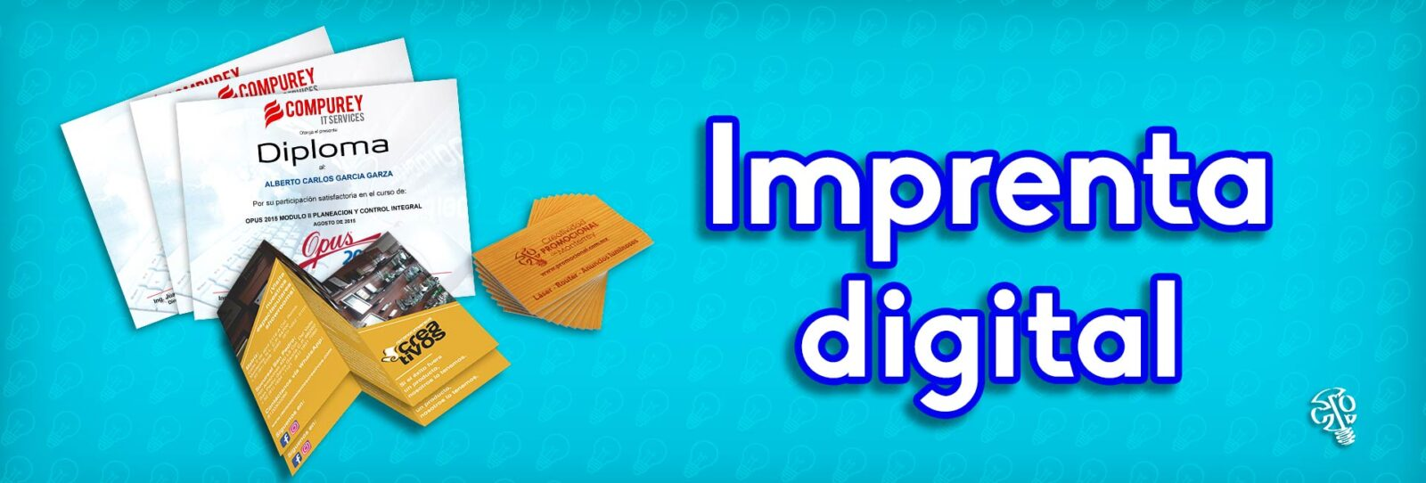 imprenta_digital