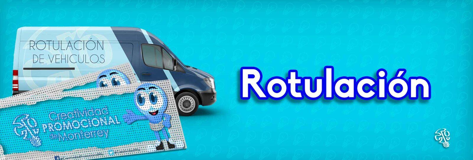 b_12_Rotulacion