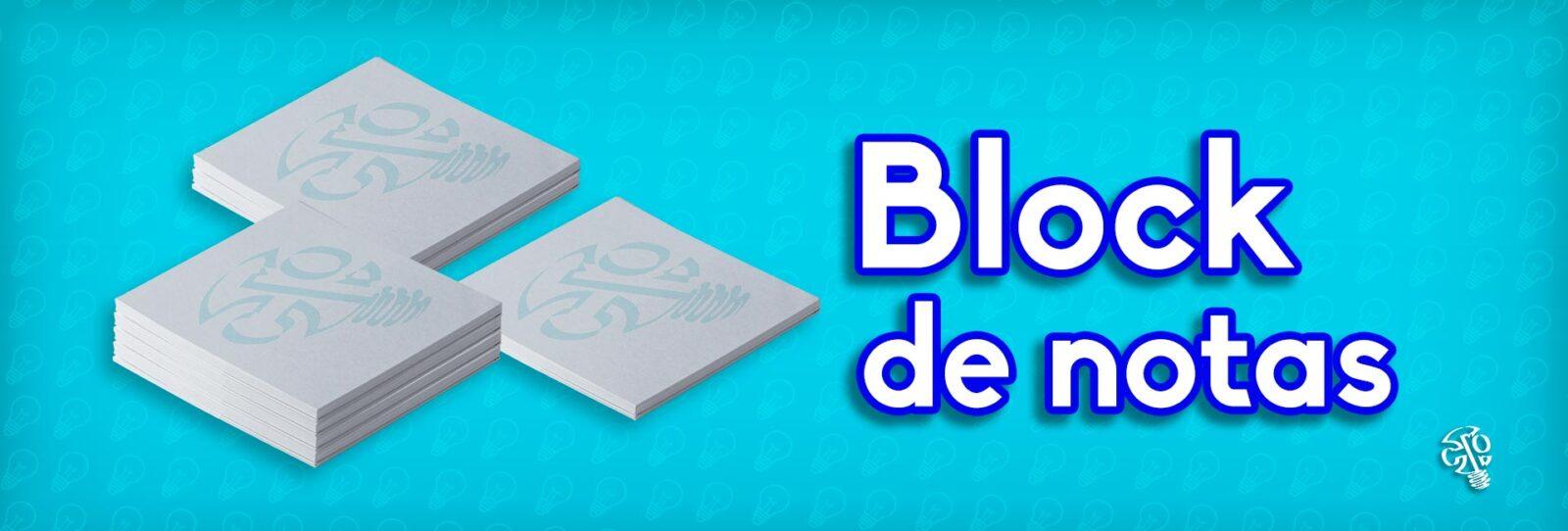 b_8_Papeleria_block