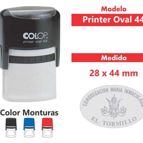 sello-automatico-oval-printer-44