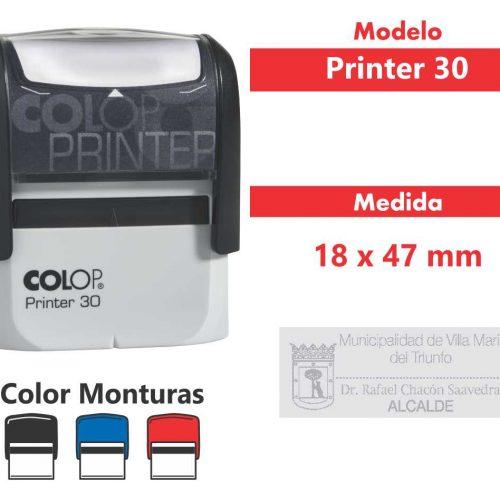 sello-printer-30