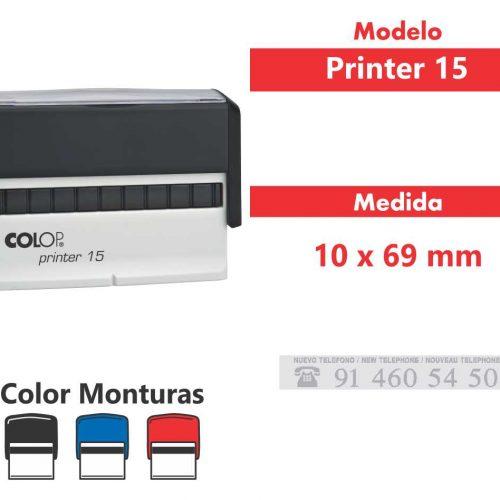sellos-automatico-printer-15