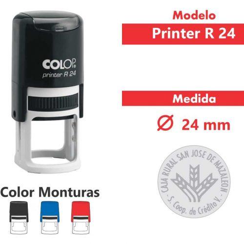 sellos-automatico-printer-r-24 - Sellos de Goma